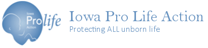 Iowa ProLife Action