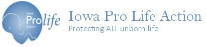 Iowa ProLife Action